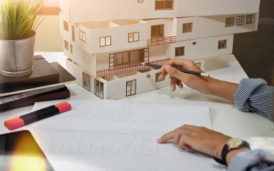 Замяна на право на строеж срещу апартаменти според ЗДДС. Какво трябва да знаете, за да не се стопи печалбата  Ви?